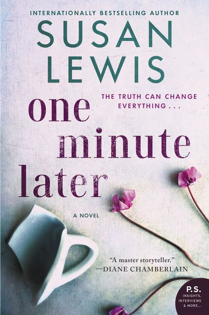 One-Minute-Later-cover