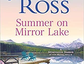 summer-on-mirror-lake