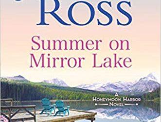 summer-on-mirror-lake