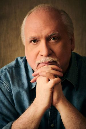 J.-Michael-Straczynski-AP-Photo-by-Peter-Konerko
