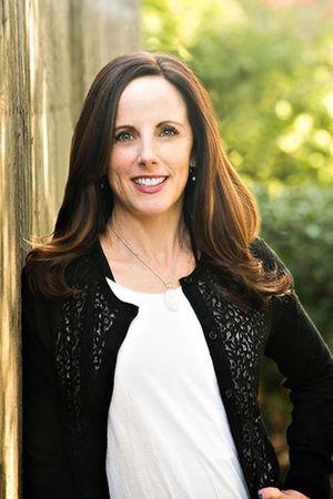 Meg-Mitchell-Moore-AP