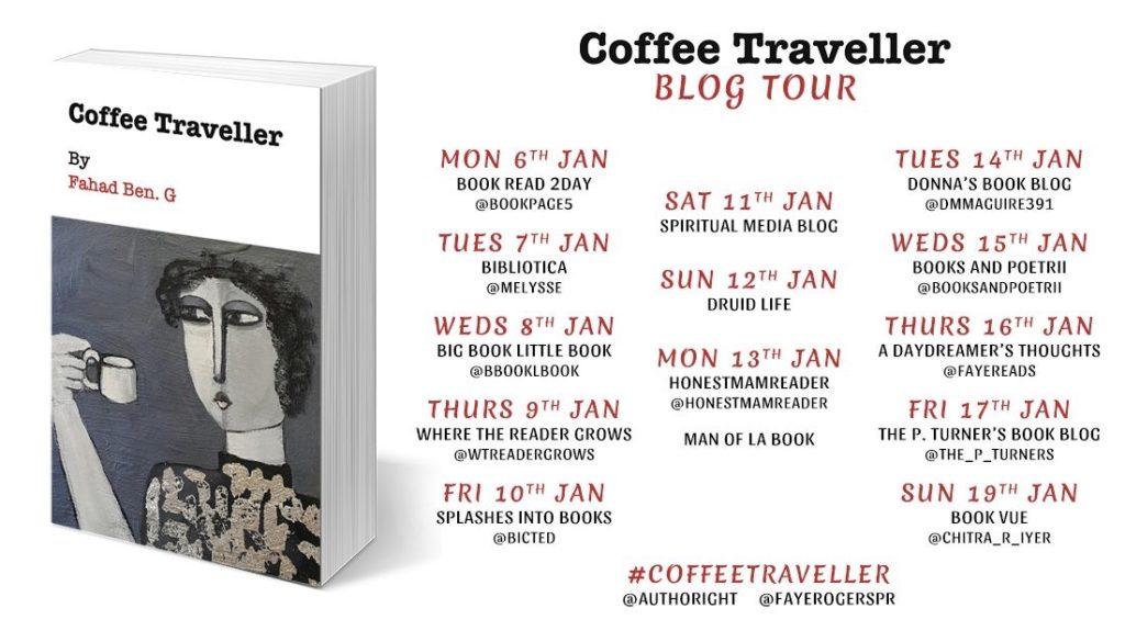 Coffeetravellerbnr