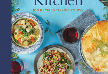 The-Blue-Zones-Kitchen-cover