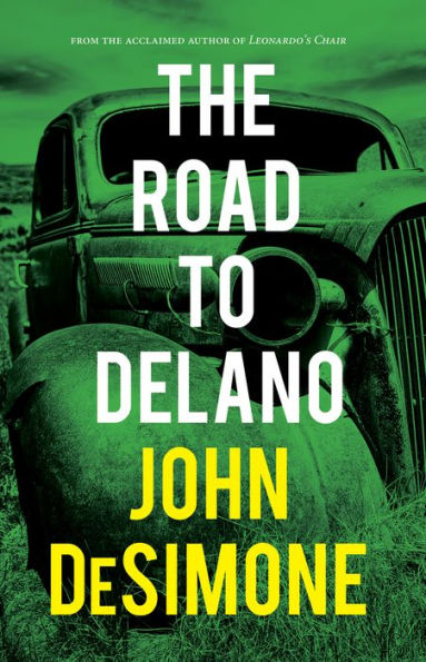 The-Road-to-Delano-cover