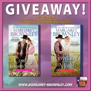 Giveaway Outlaw's Daughter SMALL