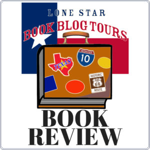 LSBBT BOOK REVIEW