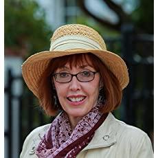 Patricia Averbach