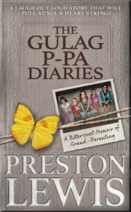 Gulag P-Pa-Cover
