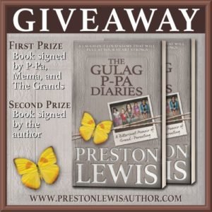Gulag P-Pa SMALL-Giveaway