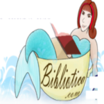 Mermaidicon_Bibliotica