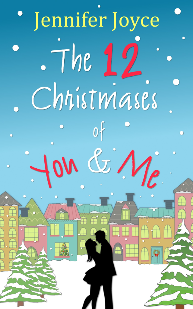 The_12_Christmases_of_You_&_Me_Jennifer_Joyce_png