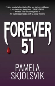 Forever-51-cover-654x1024