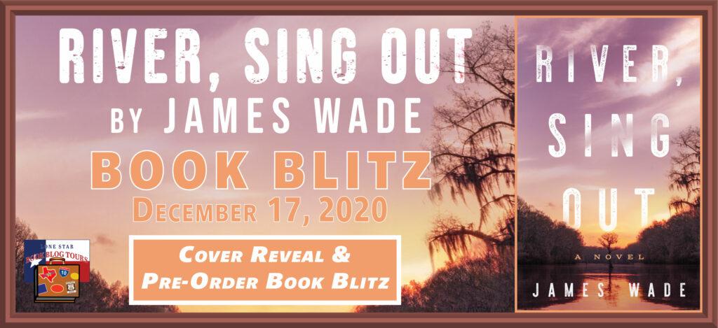BNR River, Sing Out Blitz