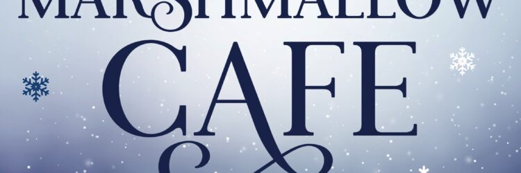 Christmas-at-the-Marshmallow-Cafe-Kindle