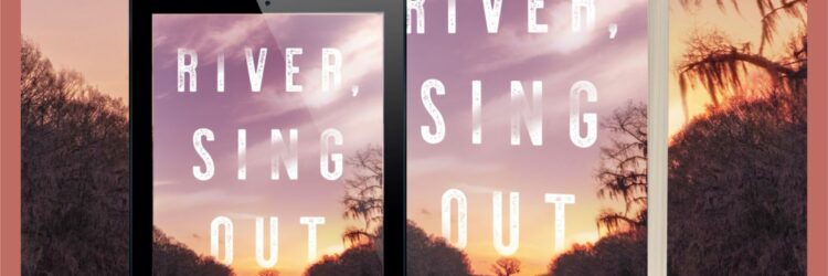 River Sing Out