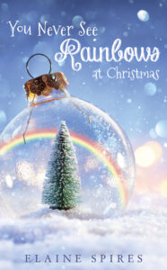 no-rainbows-at-xmas-kindle