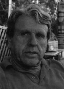 John J. Jacobson