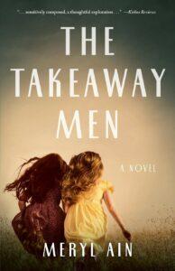 Cover Med Res Takeaway Men