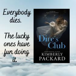 Dire's Club Promo