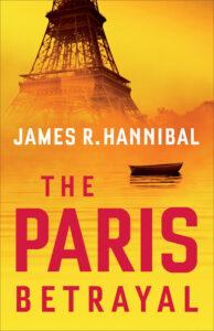 Cover hi res Paris Betrayal