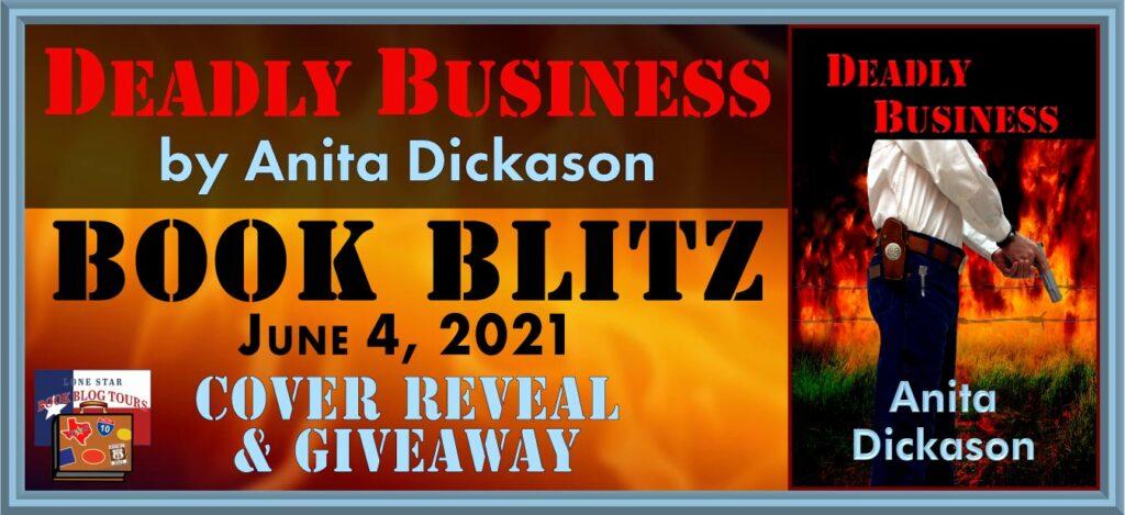 BNR Deadly Business Blitz