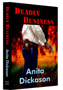 Cover 3D 2 Deadly Business-a-5-3-21