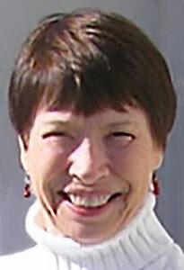 Author Pic Dickason