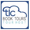 00-tlc-tour-host