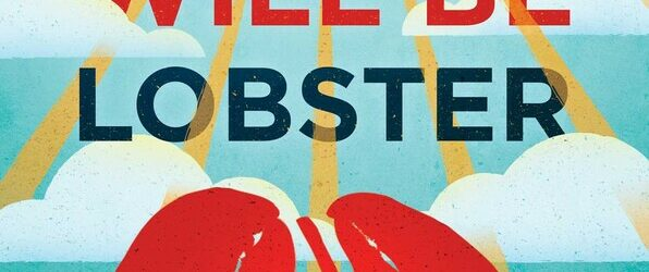 There-Will-Be-Lobster-cover